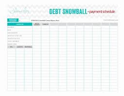 Debt Tracker Spreadsheet Debt Tracker Spreadsheet Or Free Debt Tracker Spreadsheet As How To