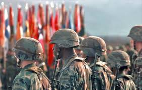 Army Helmet Size Chart Kevlar Pasgt Helmet