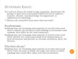 Thesis Statement Template Literary Analysis Sample Resume For Job