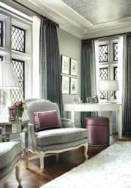 transitional bedroom furniture. Transitional Bedroom Set Furniture Info Magnificent Master Best Ideas About On King Sets