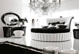 white black bedroom furniture inspiring. round and circular 19creativeinspiringtraditionalblackandwhite white black bedroom furniture inspiring