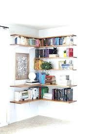 best wall shelves corner shelf ideas best corner wall shelves ideas on corner shelf ideas best