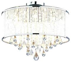 burlap drum chandelier pottery barn burlap chandelier shade more in this collection burlap chandelier shades