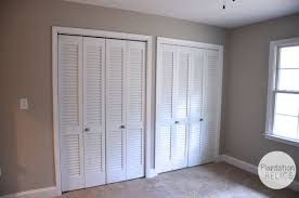 Bunch Ideas Of Tropical Wood Sliding Closet Doors at Lowes Also