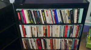 book shelves for sale.  For For Book Shelves Sale S