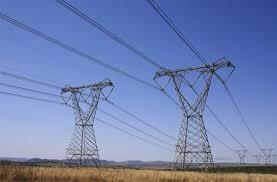 Resultado de imagem para electricidade d emoçambique