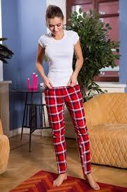 Купить mia-mia 16258 <b>davina</b>, женские брюки цвета принт_305 ...