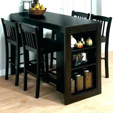 tall chairs for kitchen table tall chairs for kitchen table bar table and chairs bar height tall chairs for kitchen table