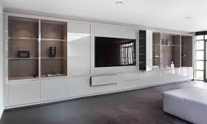 cupboard furniture design. Bespoke Media Cabinet In London Home Cupboard Furniture Design