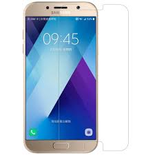 samsung a3 2017. nillkin amazing h tempered glass screen protector for samsung galaxy a3 ( 2017) order from 2017