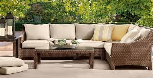 outdoor furniture restoration hardware.  Furniture What Iu0027m Loving Now  Restoration Hardware Patio Furniture  Beautifully  Seaside With Outdoor