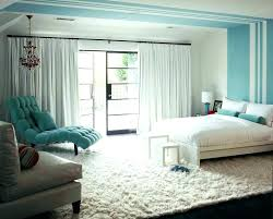 exotic fuzzy rugs for bedrooms big white fluffy rug white furry rug for bedroom area rugs