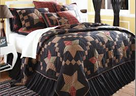 Country+Patchwork+Quilts | ... -quilt-arlington-sturbridge ... & Country+Patchwork+Quilts | ... -quilt-arlington-sturbridge- Adamdwight.com