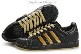 Αποτέλεσμα εικόνας για adidas first tennis shoes