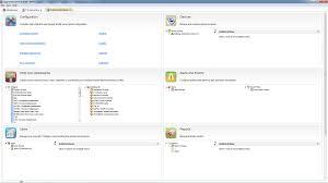 Скриншоты aggregate scada hmi Автоматизация производства Контрольный центр scada