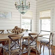 dining room vanity best 25 blue tables ideas on pinterest diy of coastal on coastal dining room wall art with 100 dining room wall decor overstock boston accent chair