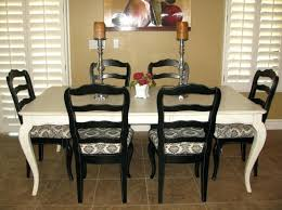 refinishing a dining room table refinishing a dining room table how to refinish a dining room
