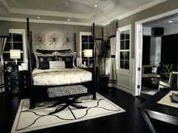 master bedroom decorating ideas gray. Gray Master Bedroom Colors Lovely Bathroom Bedrooms Ideas Blue . Decorating