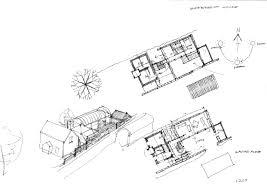 wicklow farm house comma House Plans Irish Homes House Plans Irish Homes #46 Traditional Irish Houses