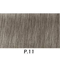 Schwarzkopf Indola Colour Chart Indola Blonde Expert Hair Dye
