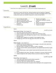 Food Analyst Sample Resume Food Analyst Sample Resume shalomhouseus 2