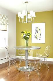 modern acrylic furniture. Clear Dining Chair Room Great Modern Acrylic Within Chairs Designs . Furniture A