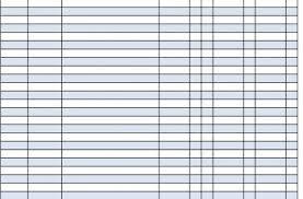 Downloadable Check Register Blank Order Form Charlotte Clergy Coalition