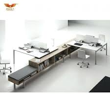 person office layout. Three Person Office Layout Modern Furniture 3 Cubicle Workstation 6 F