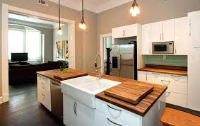 kitchen sinks with cutting board small kitchen with wood cutting boards around farmhouse sink kitchen sink kitchen sinks with cutting board