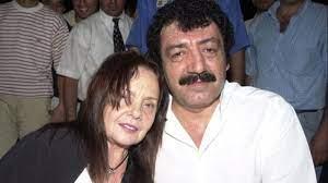 Muhterem Nur'un sağlık durumu nasıl? İşte Müslüm Gürses'in eşi Muhterem Nur'un  son durumu...