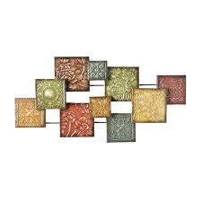 >metal wall art metal wall art jpg