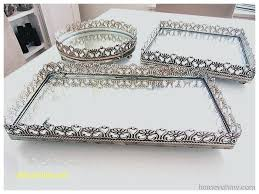 Bathroom Vanity Tray Decor Bathroom Vanity Tray Surprising Glass Mirror Vanity Tray Decorating 71