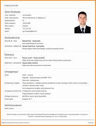 Top Ten Resume Format Top Resume Templates Top Resumes 20 Top 10
