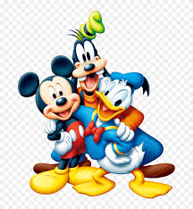 mickey mouse png,mickey mouse pluto doof,transparentes PNG, PNG  herunterladen, HD PNG #39739 - Pngkin.com
