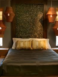 Fresh Zen Colors For Bedroom Stunning Zen Colors For Bedroom