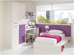 bedroom  cute kid bedroom furniture sets idyllic modern bedroom