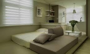 Download Modern Studio Apartment Design Layouts  Gen4congresscomSmall Studio Apartment Design