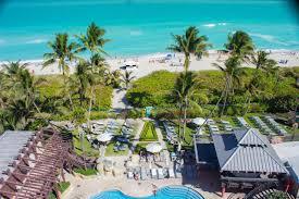 Design Suites Hollywood Beach Florida Condo Hotel Alexander By Design Suites Miami Beach Fl