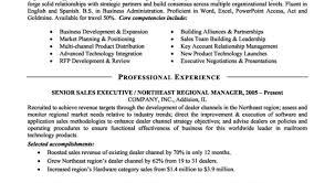 Full Size of Resume:alarming Striking Shine.com Resume Services Review  Infatuate Naukri Resume ...