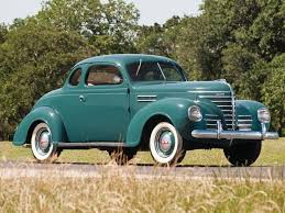 17 best images about ccc chrysler plymouth plymouth 1939 plymouth coupe pics 1939 plymouth roadking business coupe