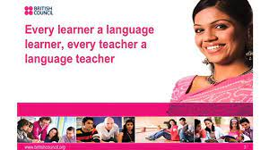 Introduction to Content and Language Integrated Learning (CLIL) - Video  Dailymotion