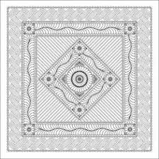 Wholecloth quilt kits: Up to the moment listing of wholecloth ... & whole cloth quilt patterns - Buscar con Google Adamdwight.com