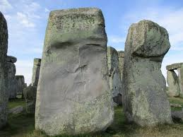 As a participant in the amazon services llc associates program, this site may earn from qualifying purchases. Stone With Face Foto Stonehenge Amesbury Tripadvisor