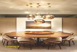 country style ceiling lights dining room ceiling lamp