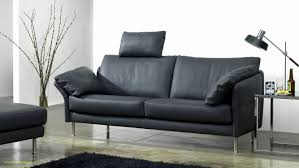 Sofa Grau Skandinavisch Couch Polstersofa Sofa Premium Of