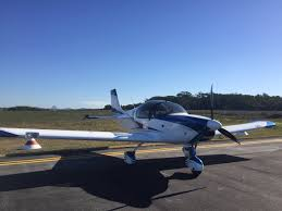 Best Light Aircraft