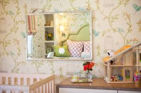 beautiful toddler girl room ideas baby nursery cool bedroom wallpaper ba