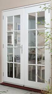 french doors softwood exterior. mouse over image for a closer look. french doors softwood exterior
