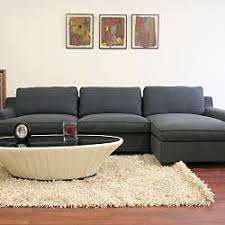 gray sectional sofas. Unique Gray A Complete Buying Guide For Gray Sectional Sofa Intended Gray Sectional Sofas