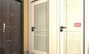 bedroom door design bedroom door design room doors bedroom door designs in wood stan bedroom door design